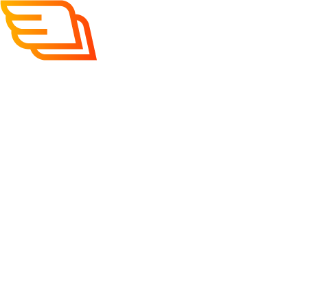 CMS Innovation FieldTrip Program - Logo